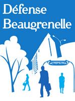 Comité de défense Beaugrenelle