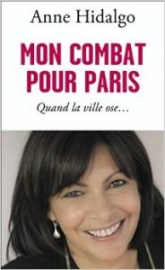 mon_combat_pour_paris