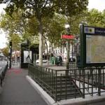 160215_métro_charles michels