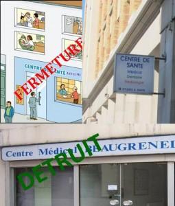 170606-centres-santé